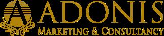 Adonis Marketing & Consultancy