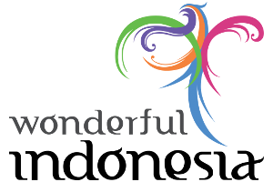logo-wonderful-indonesia-e1462910441496