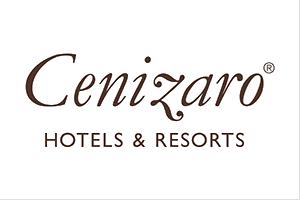 logo_cenizaro
